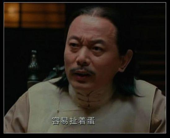 要眼光不要北京躺  注水票房腐蚀在线票务APP