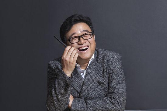 """[原创]丁磊的""""情怀"""""""