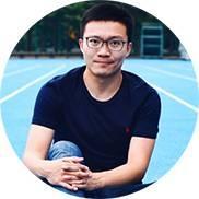 在世界最北端,瑞典的中国留学生教你如何做学术、串酒吧、混入兄弟会