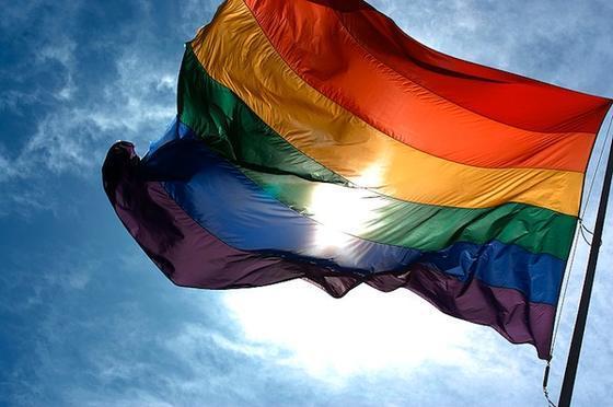 硅谷争相讨好同性恋:可曾考虑背后的商业风险?