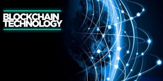 N0.001-区块链技术在反欺诈黑名单方面的应用场景