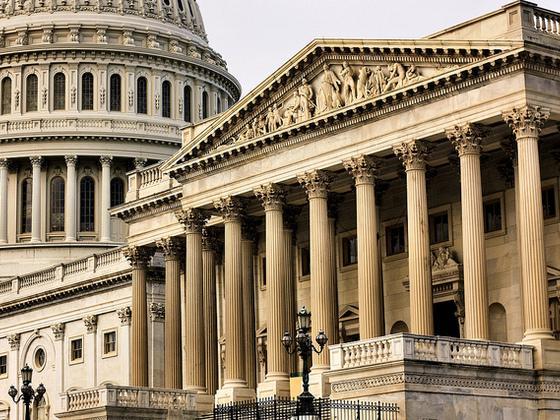 美国参议院气候行动:牵一发而动全身