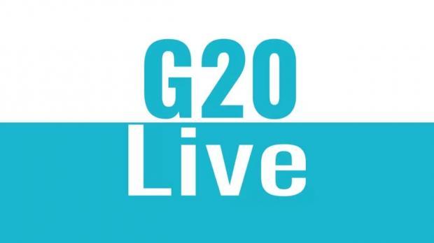 我们为什么关注G20