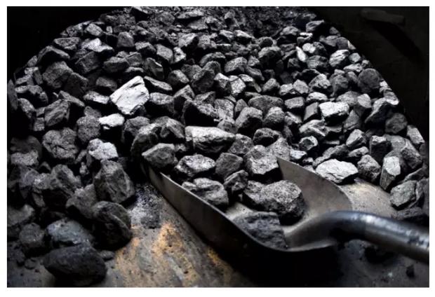 要有技术 要有制度 但必须要有煤