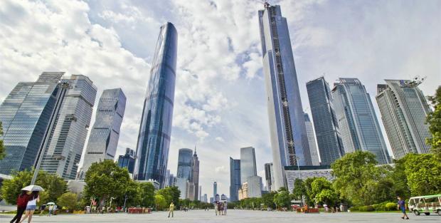 [原创]城市化:请敬畏要素的自由流动