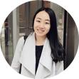 古典钢琴博士王婕青:每天 8 小时,从 6 岁燃到曼哈顿音乐学院的炽烈琴梦
