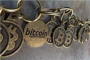 区块链,一个信任时代的到来