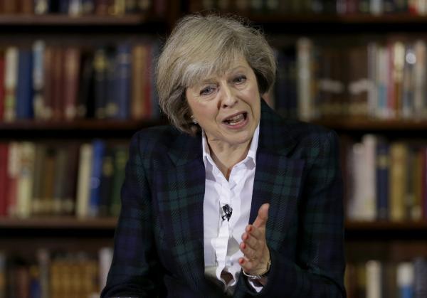 中国在英首个核电项目遭推迟 轻言关系倒退为时过早