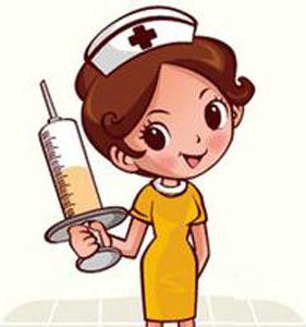 男性乙肝病毒感染者的妻子为何要接种乙肝疫苗?
