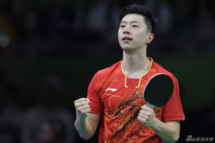 中国竞技体育已经进入了无可避免的艰难期