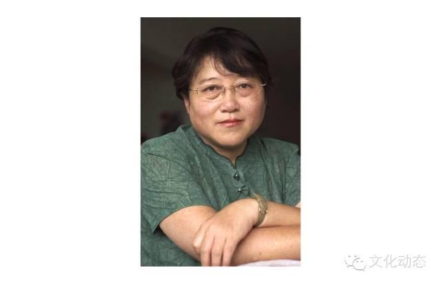 中国妇女状况:李银河在中国文化院主办活动上的演讲