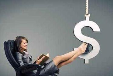 多少岁能让自己实现财务自由