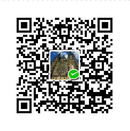 期货交易流程表(干货)