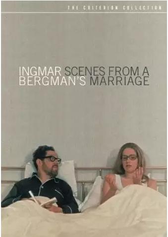 当我们谈论婚姻时,为什么扯上爱情?| 微思客
