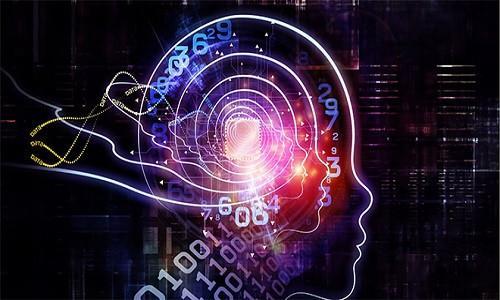 人工智能,制造仆人还是带来伙伴?