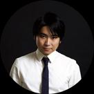 彭荣鑫:从商场里的琴童到卡内基第一青年华人作曲家