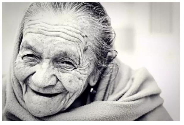 科学揭秘:我们为什么会衰老 | 系列(一)