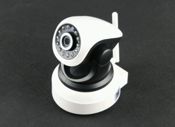 厂商们欢呼的智能摄像头,会不会只留下一地鸡毛?