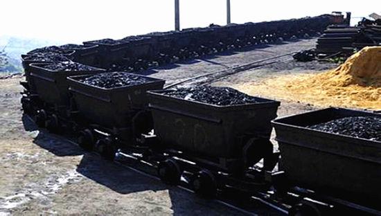 房地产没完没了,煤价又来折腾经济?
