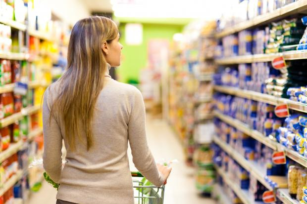 """以酒""""入局"""",苏宁易购准备在商超市场大干一场了"""