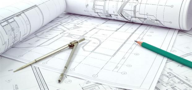"""[原创]""""三规合一"""":理顺主要规划及主要空间规划的关系"""