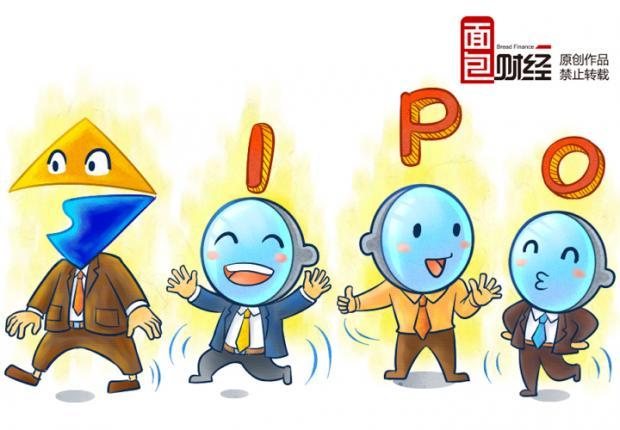 上海银行IPO获批 人均净利润127万为上市银行最高