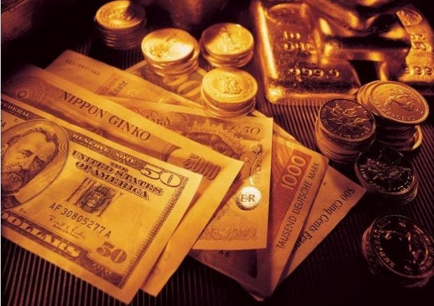 """谁打开了货币政策的""""潘多拉魔盒""""?"""