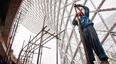 为什么东北破局会对中国经济起重大支撑?