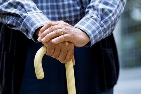 万亿级养老金投资启动,对股市未必是大好事