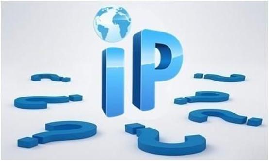 艺术电商:IP正在成为的新交易入口