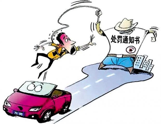 张俊平,美国证监会喊你去交罚款!