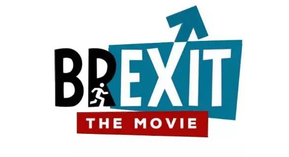 脱欧后的英国是否可以摆脱欧盟法?——以数据保护法为视角 | 微思客
