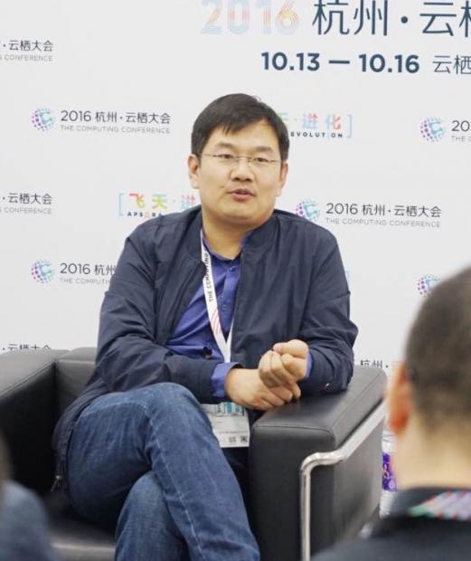 YunOS:万物互联网时代一个操作系统的新价值