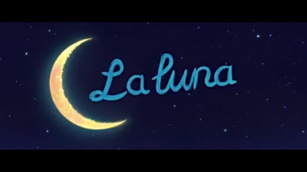 《La luna》:这才是讲大道理的正确方式