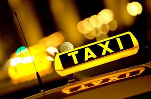"""从张维迎的""""死缓论"""" 看出租车公司的囚徒困境"""