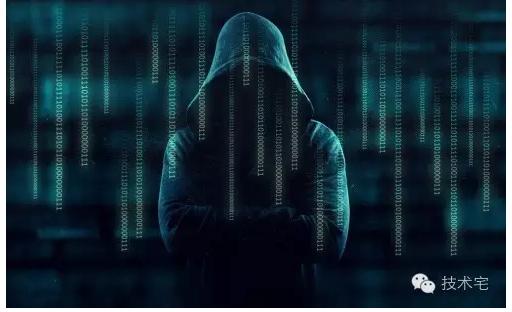 美国大断网:物联网对互联网的攻击演习
