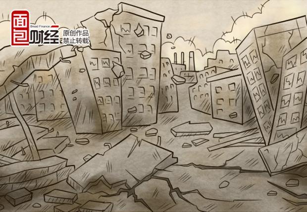 平安银行高层大换血 人海战术宣告失败?