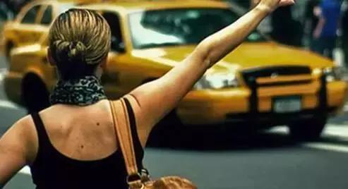 谁在阻挠出租车行业体制改革