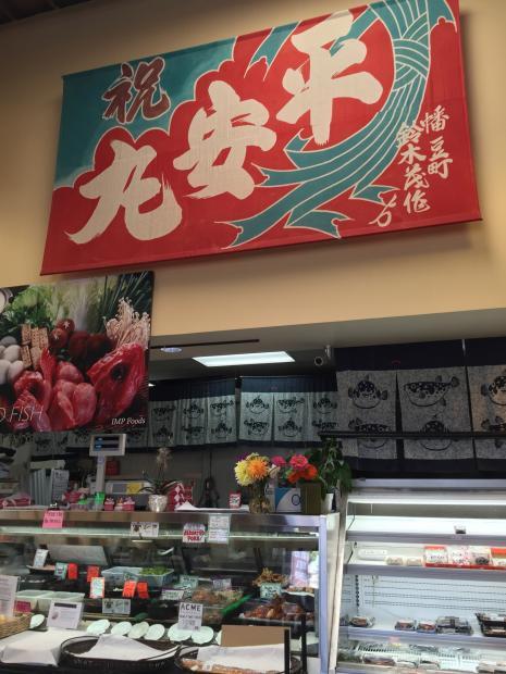 中国菜在美国 女厨子在加州