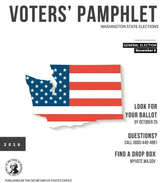 近距离看美国民主的细节