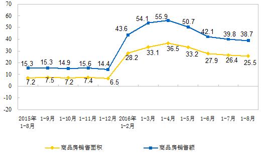 中国经济路径清晰 为什么还在迷茫