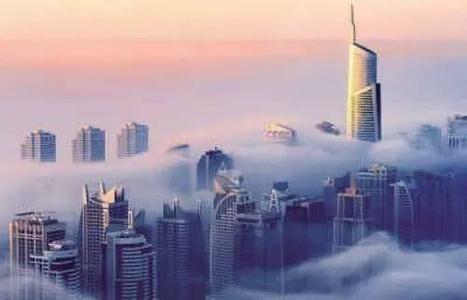 矛盾的中国楼市:楼市降温 泡沫继续