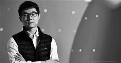 百度最年轻副总李明远因经济问题辞职,一文看懂其中玄机