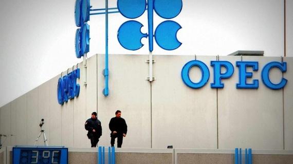欧佩克减产协议乐观预期升温  原油价格进一步走高