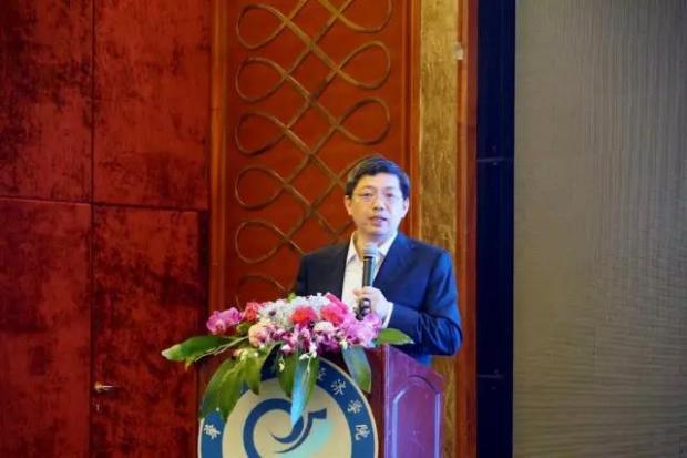 中国金融市场开放的互联互通路径