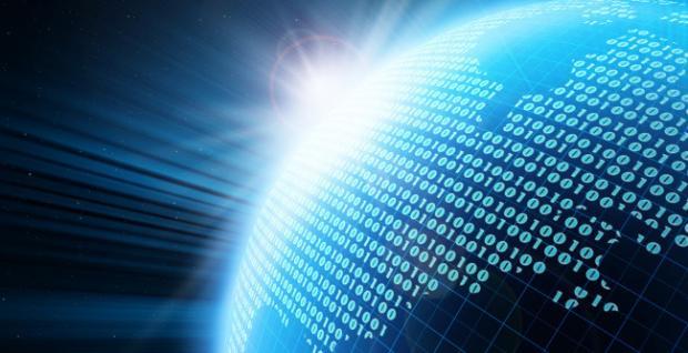 [原创]广狭义信息经济和平台、雁首企业