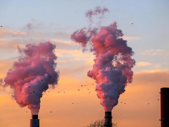 解读:G20中美化石能源补贴同行审议