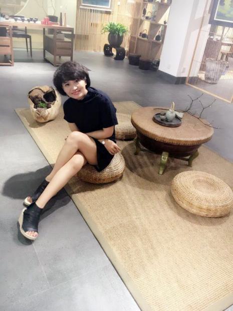 """与光音网络董秘徐晓阳对话——如何成长为""""跨界型""""董秘?"""