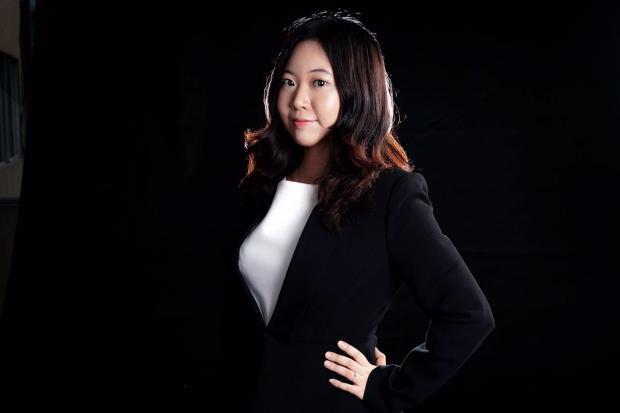 与普金科技董秘甘蔚对话——董秘如何从小白成长为大咖?