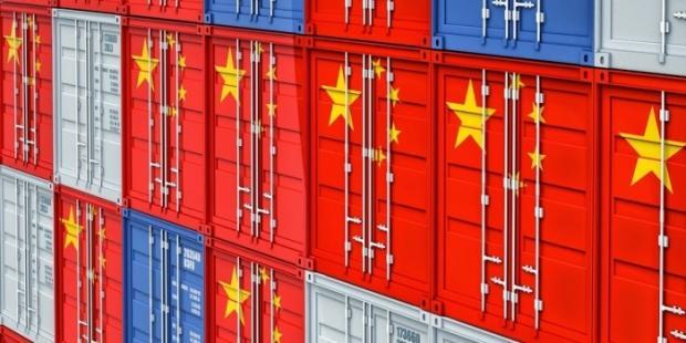 ICTSD成帅华: 在贸易地位上 中国将不再被针对性单列